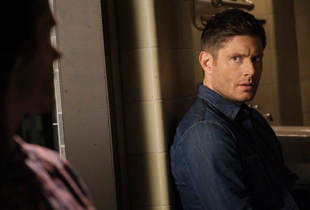 Supernatural Photos