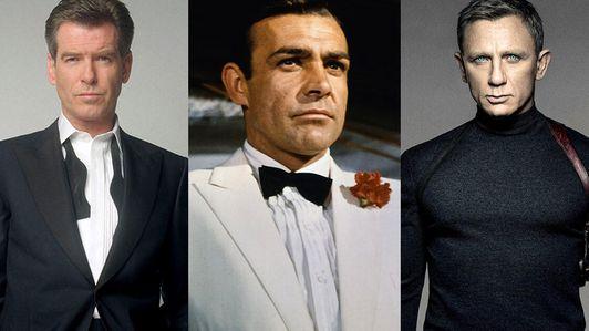 Bond-Movies-Rank-Major