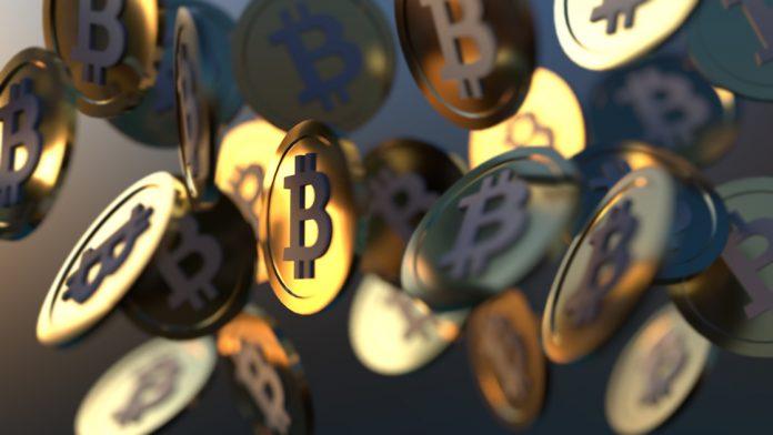 U.S. authorities seized 1 1 billion worth of Silk Road bitcoins