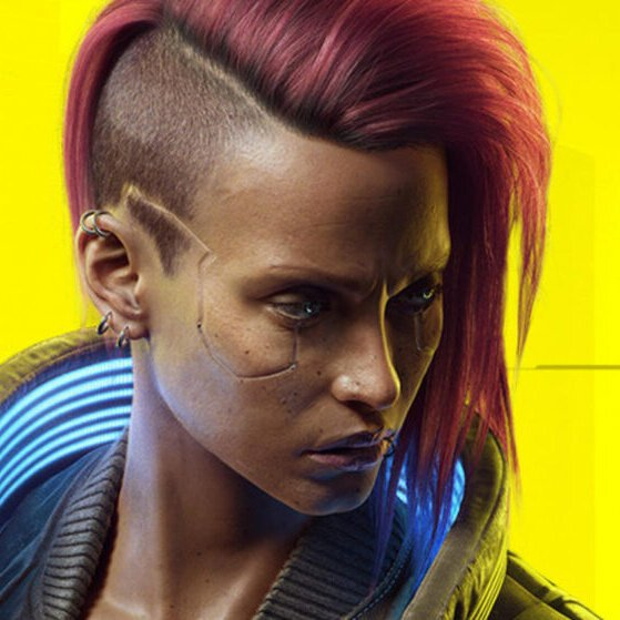 Huge shock for Cyberpunk 2077.  Sony backed down