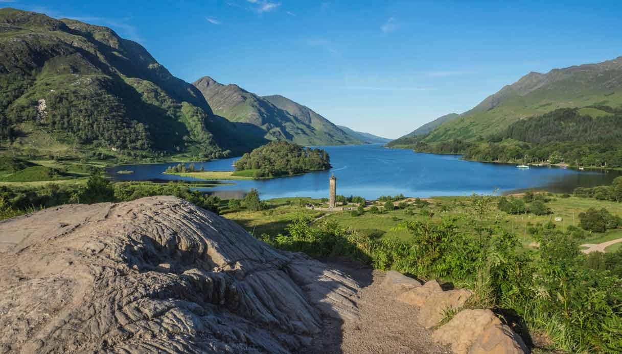 Lake-shiel-glenfinnan-scozia_harry-potter