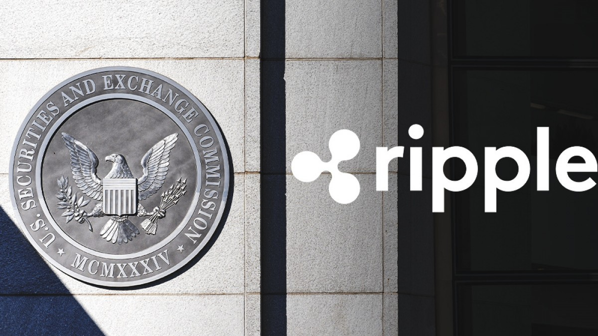 xrp wave
