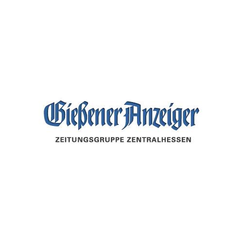 75 million euros flow into Vogelsbergkreis