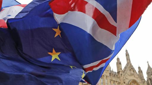 Free trade planned with the United States: Great Britain lifts EU special tariffs