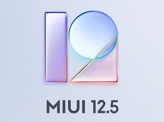 MIUI 12.5 has been introduced for Xiaomi, Redmi and Poco smartphones.  Faster, lighter, more affordable and tight friendship with Windows