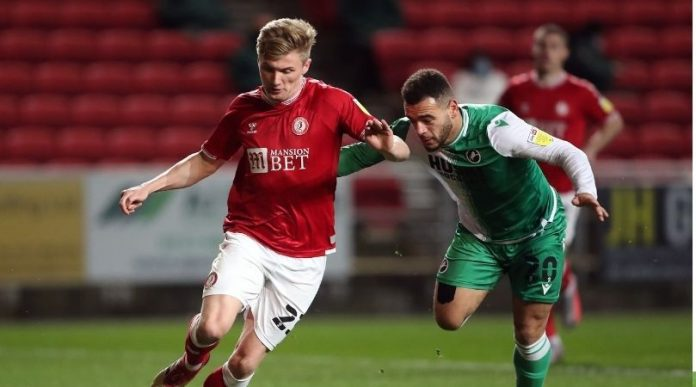 Preston North End vs Bristol City Live Stream: How to Watch Championships Anywhere in the World