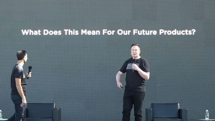 Sorry Elon Musk, but Apple was very interested in Tesla