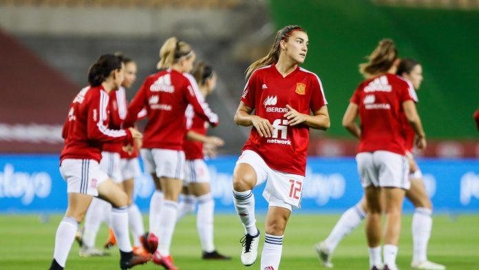 Women's Football - News - Judgment Time