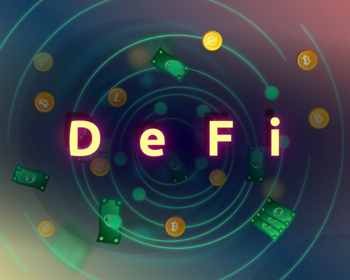 ShapeShift will switch to the DeFi model to remove mandatory user registration