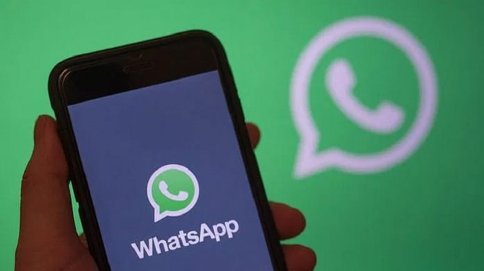 Be careful!  Anyone can add your WhatsApp group with one click from Google