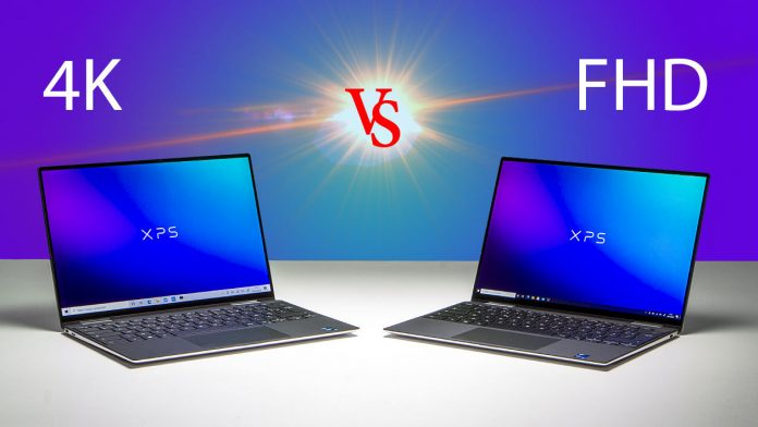 Which version of the Dell XPS 13 2-in-1 is the best?