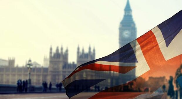 UK, £ 4.6bn new assistance to businesses for third lockdown