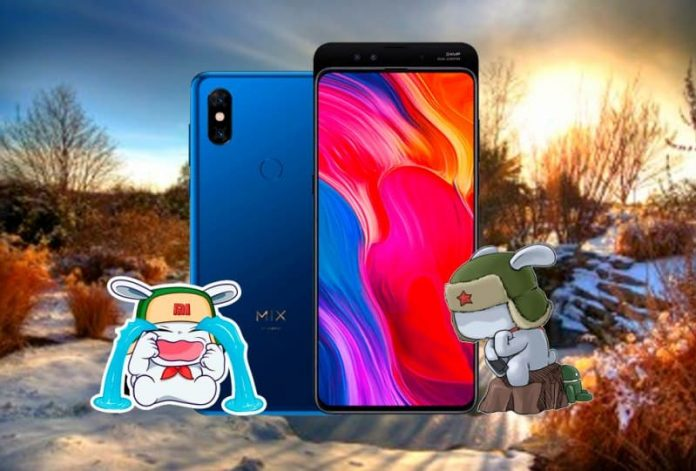 Without Android 11 and MIUI 12.5: More than 20 Xiaomi smartphones will no longer receive updates