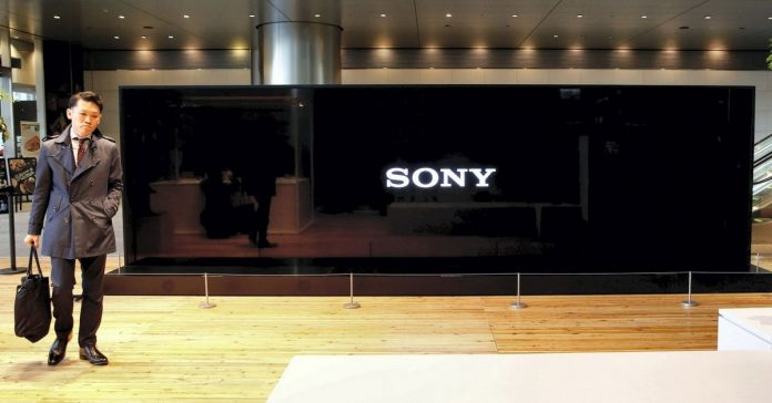 At CES 2021, Sony is focusing on video and audio professionals