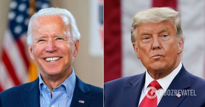 Biden's inauguration - the date and how it differs from Trump's inauguration