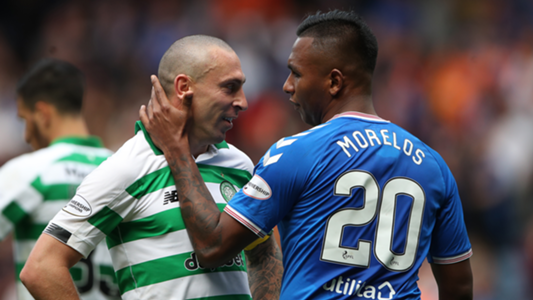Celtic-Rangers Where to Watch It: Sky or DAZN?  TV channel, live streaming, match formation
