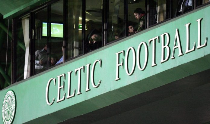 Celtic criticized for his internship in Dubai, after a player tested positive