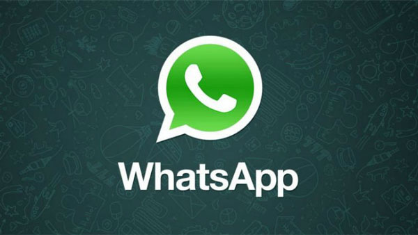 Have you seen whatsapp status .. have you seen whatsapp status?  |  Whatsapp sets whatsapp status to explain its privacy feature