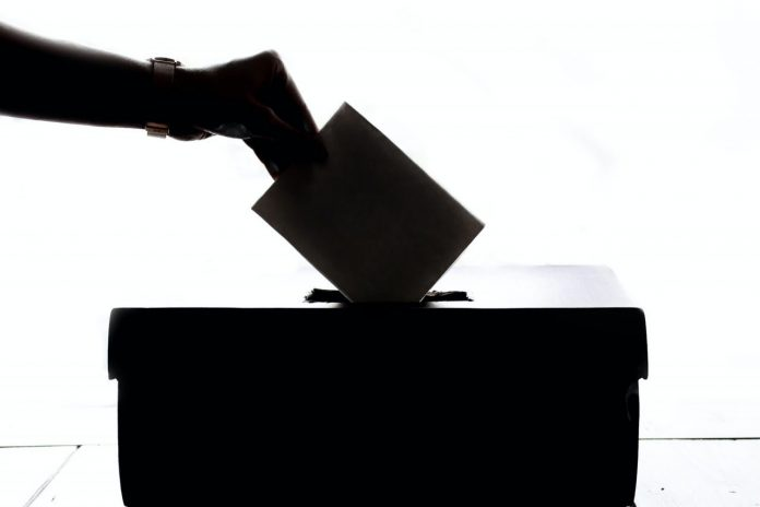Referendum is a tool of politicians when they fail to address unpopularity
