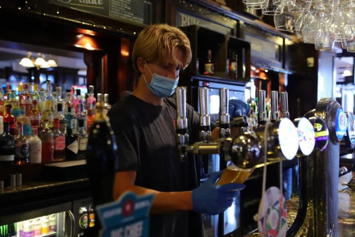 Scotland: Government proposes to cut music in bars