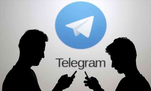 Telegram - 7 tips for establishing privacy and security in technology