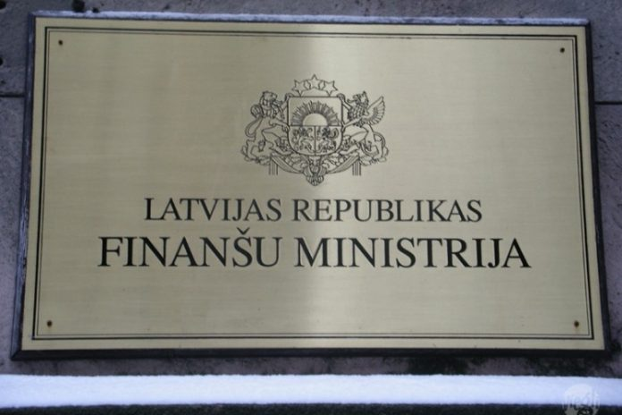 The new law will help strengthen the fight against fraud in EU funding
