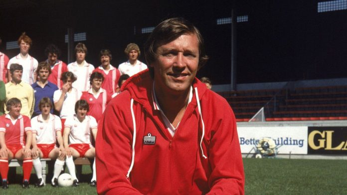 Winning Outsider Stories # 5 - Alex Ferguson Becomes King of Scotland with his Aberdeen