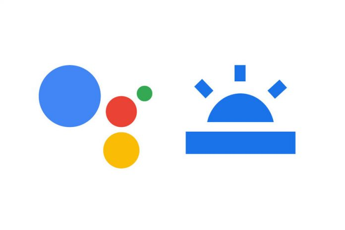 Google Assistant now allows you to create routines that activate in the morning or evening