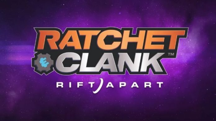 Announced, Ratchet and Clank Rift is also ready to launch PS5