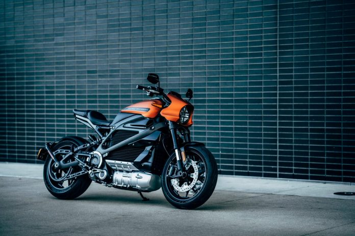 Harley Davidson and Porsche: two major brands in the midst of an ecological twist!