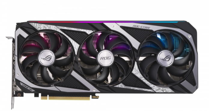 ASUS annuncia ROG Strix, TUF Gaming and ASUS Dual - Multiplayer
