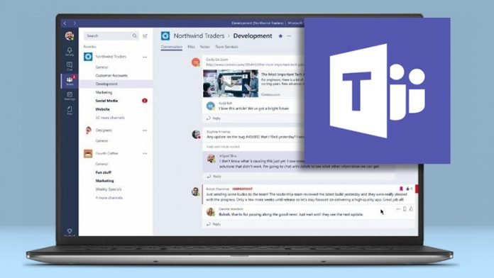 6 new features from Microsoft in the