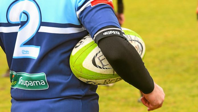 Amateur Rugby Championship at Aveyron: Season is already ending
