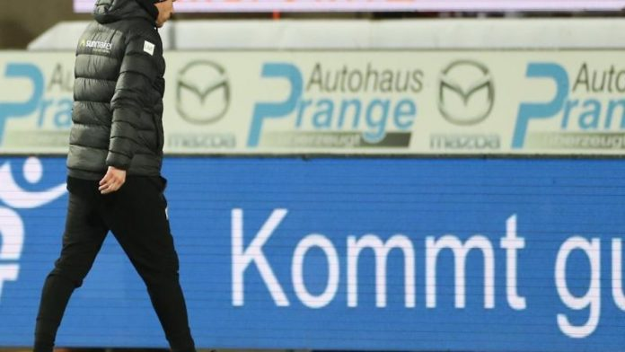 Lower Saxony and Bremen: Grote says after Aasnabruck: