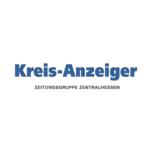 Medical care in Gedarn: CDU relies on dialogue
