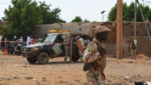 Nigeria announces the release of 42 people kidnapped by an armed group - Miscellaneous