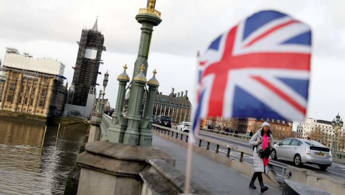The United Kingdom becomes increasingly divided after Brexit, with Northern Ireland also thinking of a reunion with Dublin