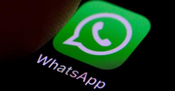 WhatsApp launches a function to avoid