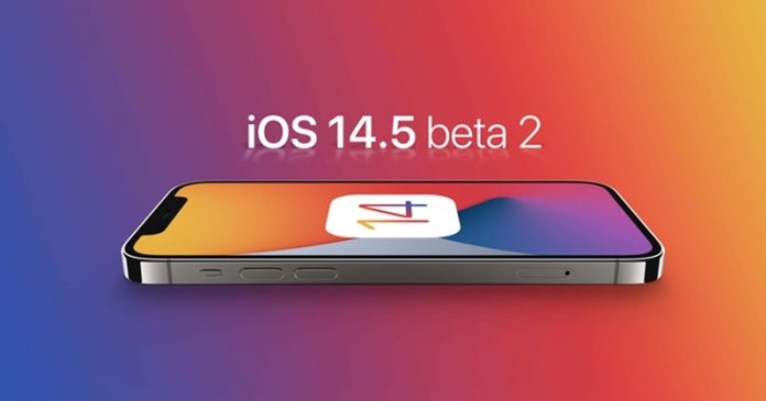 iOS 14.5 (beta 2) is now available for iPhone and iPad;  Brings new emojis, new options in music and shortcut app