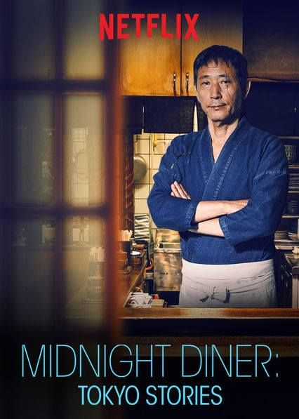 Photo: Page Facebook Day Midnight Dinner