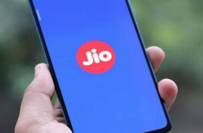 How To Get And Activate Reliance Jio ESim - Jio users can call without adding a SIM to the phone, know how