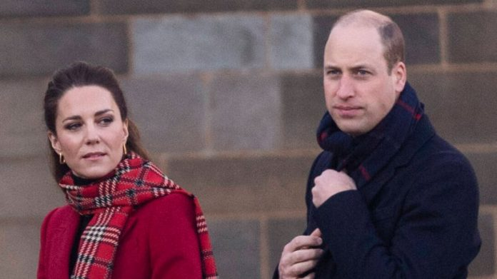 Kate Middleton to go back to London - the reason is obvious