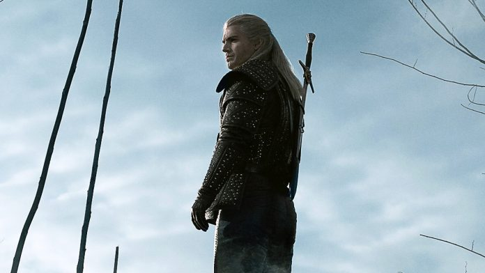 The Witcher: Netflix witcher is set for Scotland in season 2?