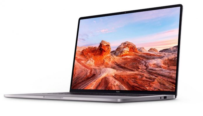 A real move upmarket, MacBook Pro or Dell XPS 15 option