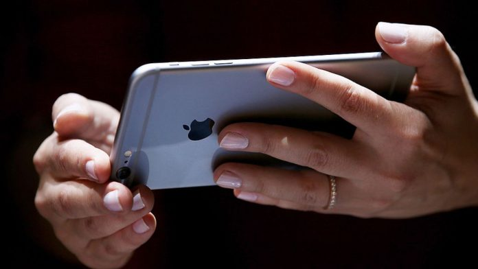Tricks and Functions for the iPhone You Don't Know: They Will Change Your Life
