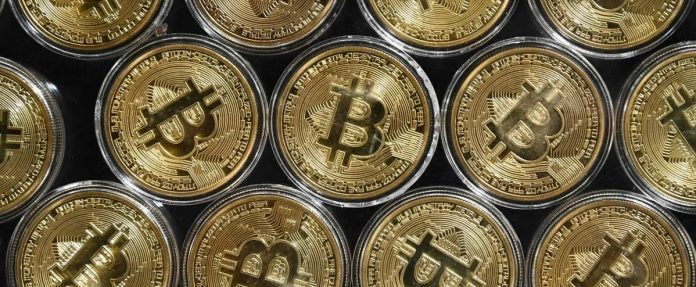 Bitcoin uses more energy than Norway