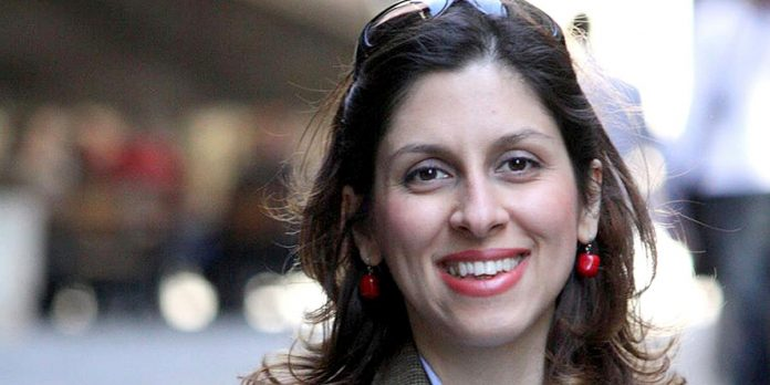 Can be prosecuted in Iran again - for TV interview