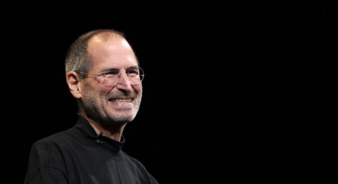Court recognizes the right to swatch to use Steve Jobs' catchphrase - UNIAN