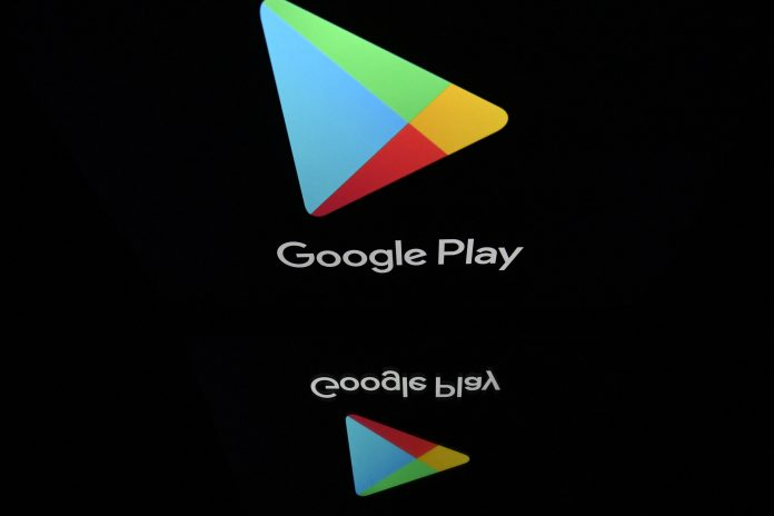 Crash in Android and Chrome .. Simple Steps from Google for Quick Solution