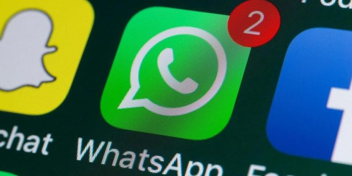 Instagram, WhatsApp and Facebook for over an hour - readers